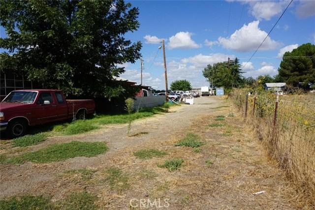 27795 Highway 145, Madera CA: http://media.crmls.org/medias/52ffc316-c66c-414e-a7e4-07bc6dd101b6.jpg