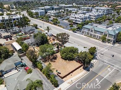 2122 Orchard Drive, Newport Beach CA: http://media.crmls.org/medias/52ffe48f-d36e-4c7a-a3d3-4360ab6303b4.jpg