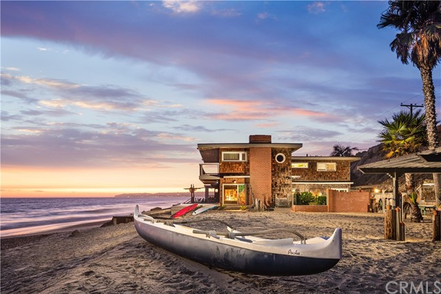Photo of 35811 Beach Road, Dana Point, CA 92624