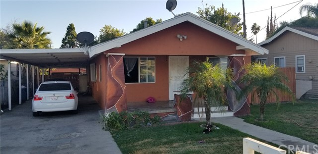1241 CONGRESS Street San Bernardino CA 92410