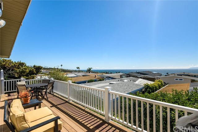 2275 25th, San Pedro, California 90732, 2 Bedrooms Bedrooms, ,1 BathroomBathrooms,For Sale,25th,PV19053933