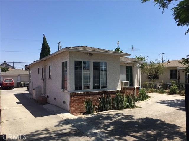 1600 Gardenia Avenue, Long Beach CA: http://media.crmls.org/medias/5304bfab-58bc-4943-91bd-62f869bd4e84.jpg