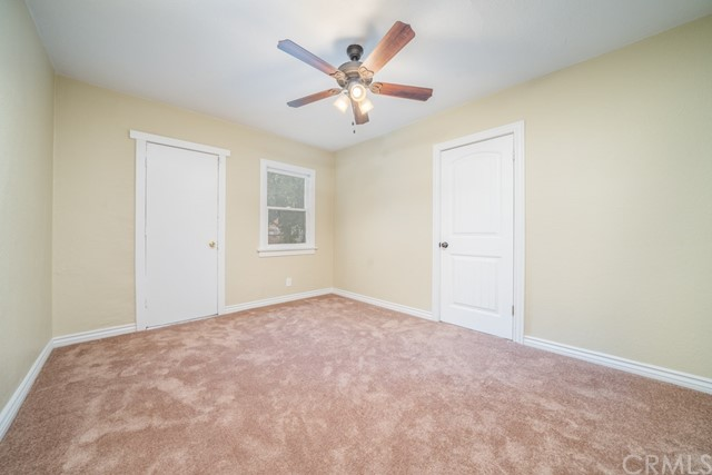 647 W 16th Street, San Bernardino CA: http://media.crmls.org/medias/5304e0bb-cded-4c31-a2d8-133c304433df.jpg