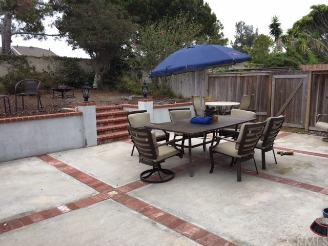 33332 Acapulco Drive Dana Point, CA 92629 - MLS #: OC18181456