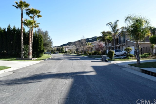 37411 Ironwood Drive Yucaipa, CA 92399 - MLS #: SB17170290