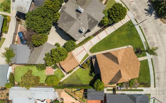 2333 Carroll Park, Long Beach, CA 90814 Photo 31