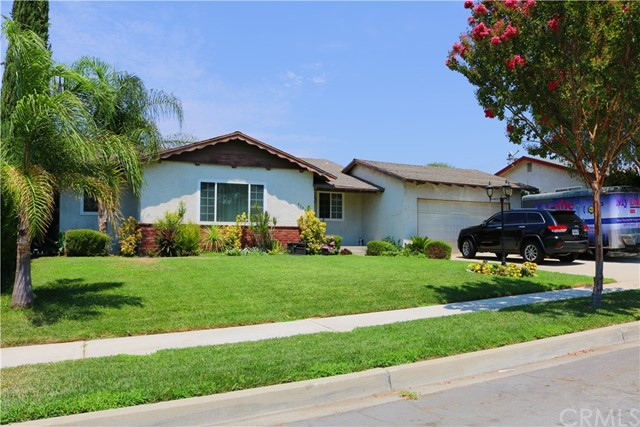 9280  Birch Street 91730 - One of Rancho Cucamonga Homes for Sale