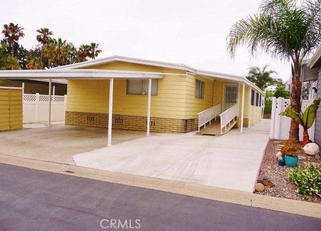 60 Mira Collado, San Clemente, CA 92673