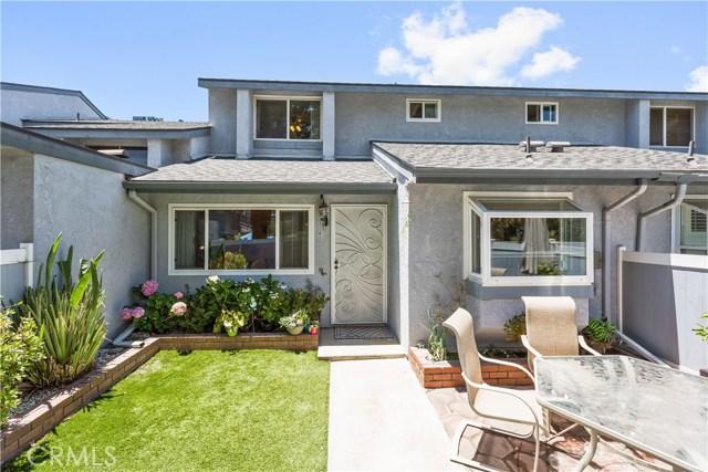 900 W Sierra Madre Avenue 136, Azusa, CA 91702