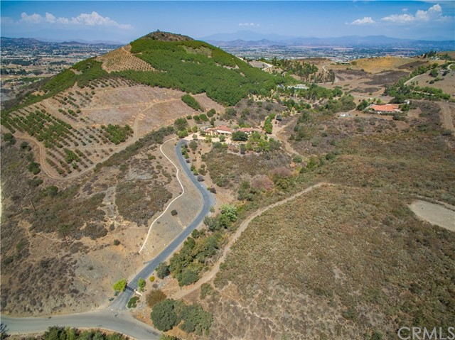 41980 De Luz Rd, Temecula, CA 92590 Photo 62