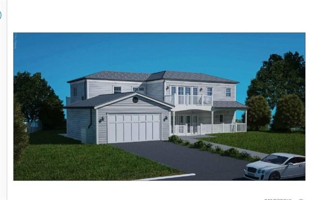 1406 Westcliff Drive, Newport Beach, CA, 92660