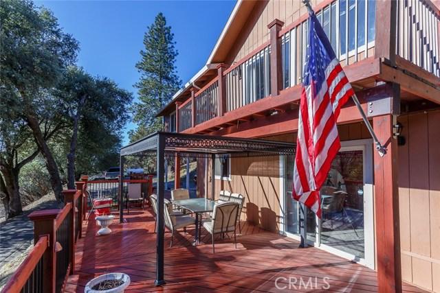 2392 Parmabelle Road, Mariposa CA: http://media.crmls.org/medias/530fbd9e-8274-465c-8f3d-aa84b953ddc1.jpg