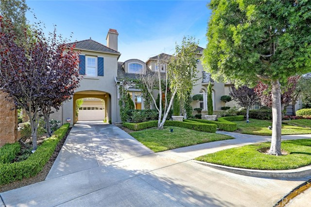 14 Bandol, Newport Coast, CA 92657 Photo