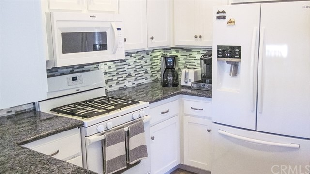 , CA  is listed for sale as MLS Listing PW18231474