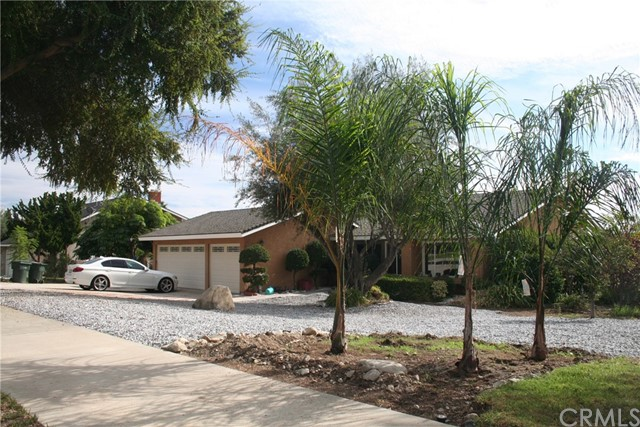 1172 22nd Street (Click for details)