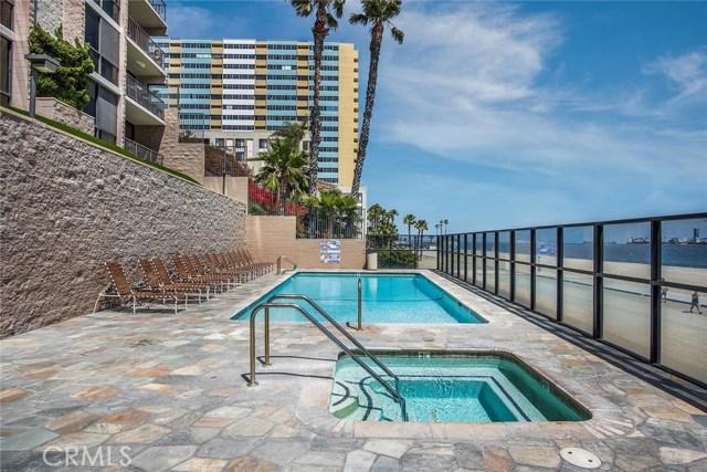 1750 E Ocean Bl, Long Beach, CA 90802 Photo 31