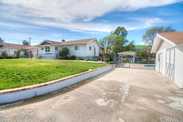 2767 Native Avenue Rowland Heights, CA 91748 - MLS #: CV17126413