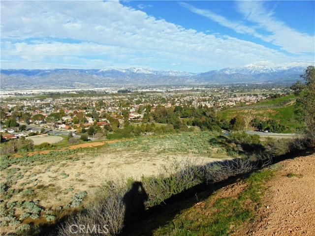 Single Family for Sale at 0 Mountain View Avenue Loma Linda, California 92354 United States