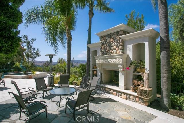 30552 Hilltop Way, San Juan Capistrano CA: http://media.crmls.org/medias/5314aa63-dca9-4d92-b589-232c38555e00.jpg