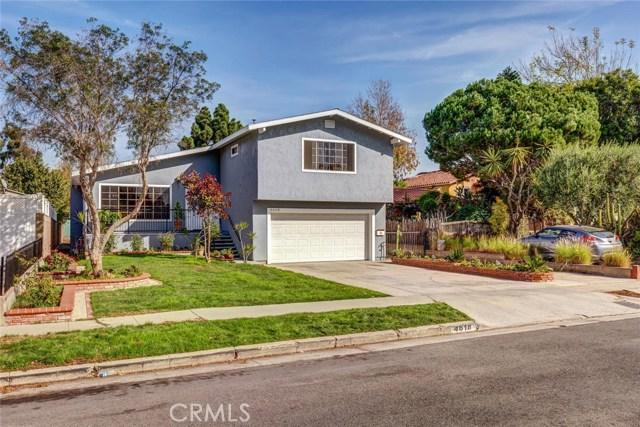 4618 Berryman Ave, Culver City, CA 90230 photo 2