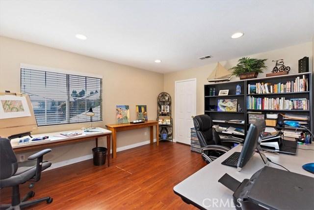 7695 Massachusetts Place, Rancho Cucamonga CA: http://media.crmls.org/medias/5316ad4c-3dae-4b04-81bc-1f9735bae0a2.jpg