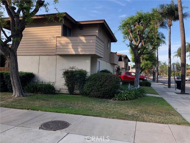 306 W Cypress St, Anaheim, CA 92805 Photo 0