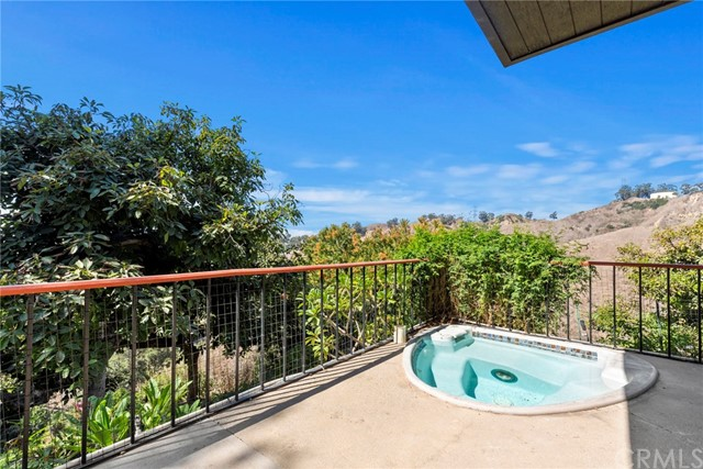 Detail Gallery Image 1 of 1 For 875 Reposado Dr, La Habra Heights,  CA 90631 - 3 Beds | 2 Baths
