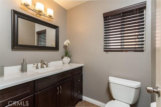 1150 E Saint Andrews Street, Ontario CA: http://media.crmls.org/medias/531773b4-36dd-455f-9f89-f0d0f03ce025.jpg