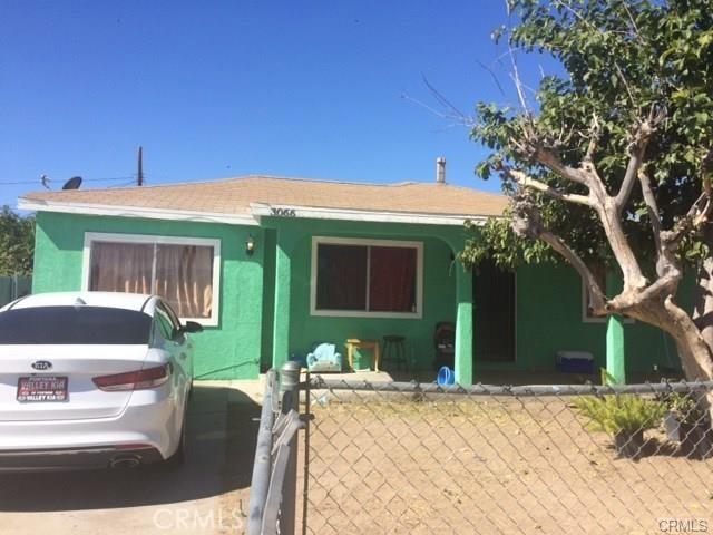 3066 Flores Street,San Bernardino,CA 92407, USA