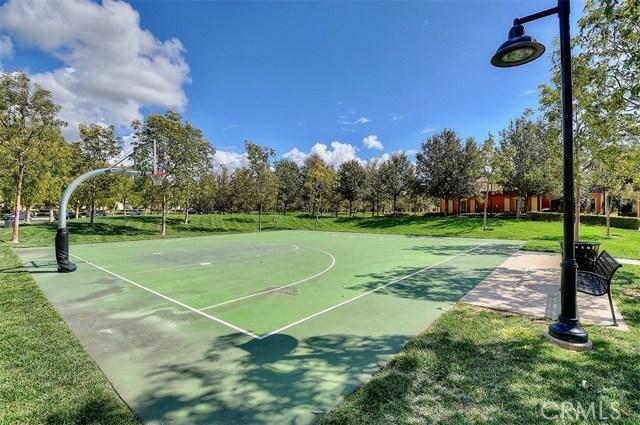 23 Arrowhead, Irvine, CA 92618 Photo 38