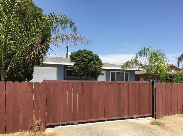 , CA  is listed for sale as MLS Listing CV18208236