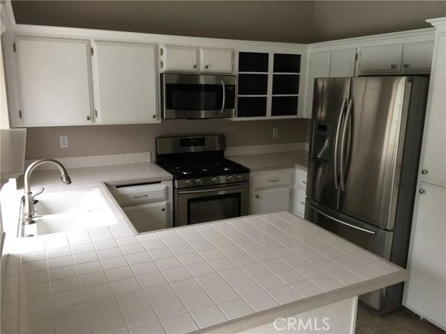 400 Lana Way Beaumont, CA 92223 - MLS #: EV18199976