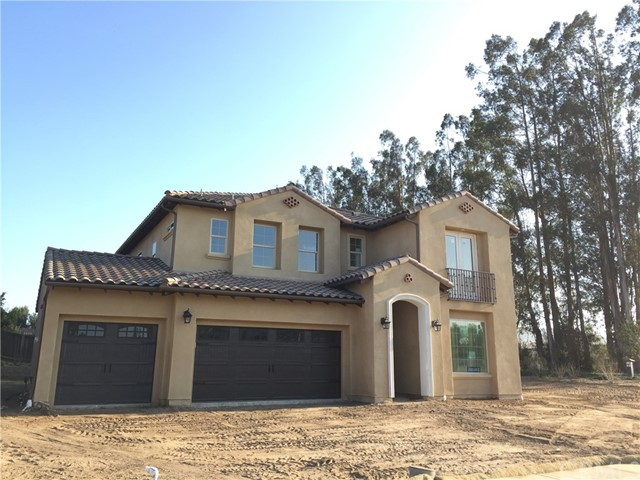 Property for sale at 1182 Old Mill Lane, Orcutt,  CA 93455