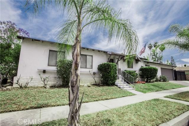 314 S Acacia Street, San Dimas, CA 91773