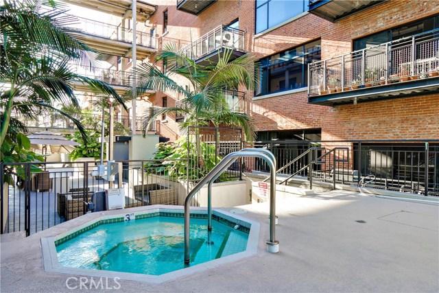 835 Locust Av, Long Beach, CA 90813 Photo 58