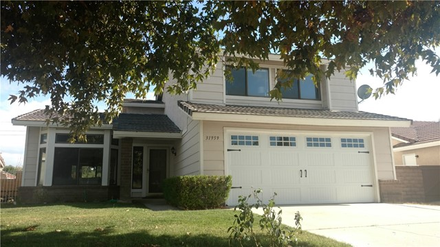 31959 Vineyard Avenue, Temecula, CA, 92591