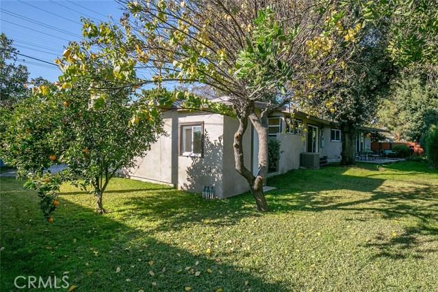 184 W Sandra Avenue, Arcadia CA: http://media.crmls.org/medias/531dce3a-60f5-4f1c-a43c-f171243e6992.jpg