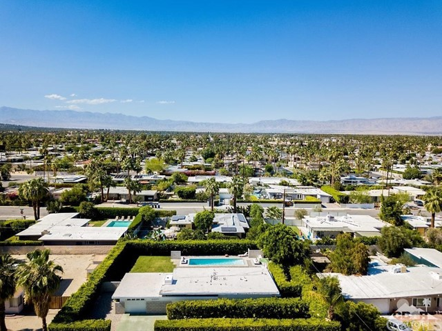 1272 Riverside Drive Palm Springs, CA 92264 - MLS #: 218016524DA
