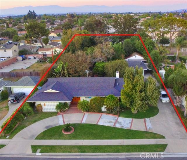 7819 Cole Street #  Downey CA 90242-  Michael Berdelis