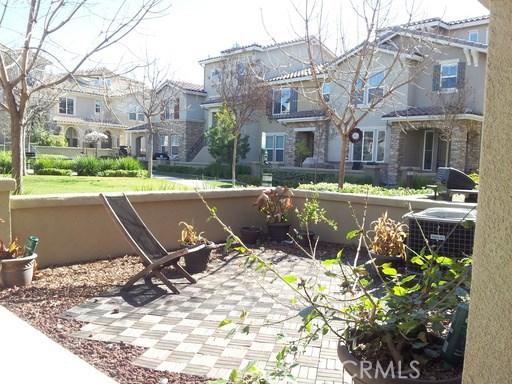 40042 Cape Cod Lane Temecula, CA 92591 - MLS #: SW17224916