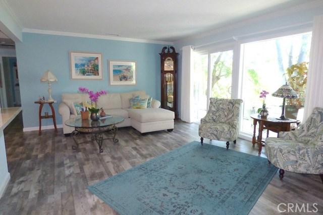 630 Avenida Sevilla, Laguna Woods CA: http://media.crmls.org/medias/53204261-c82a-41e5-97f1-42c1a882589f.jpg