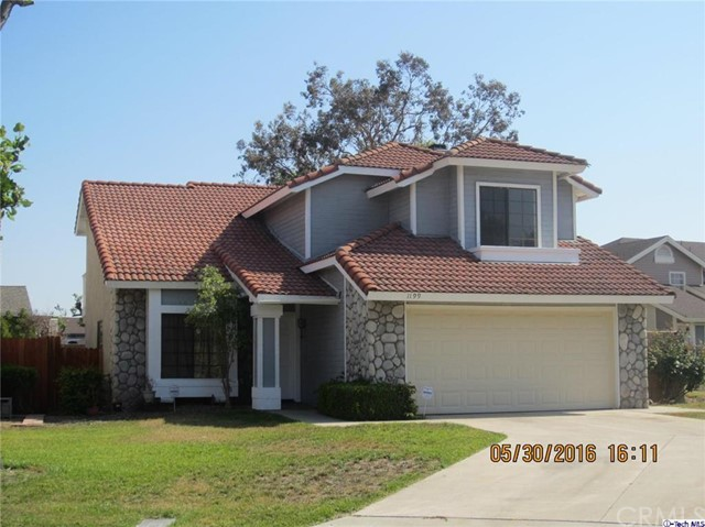 1199 W Victoria Street Rialto, CA 92376 is listed for sale as MLS Listing 316005043