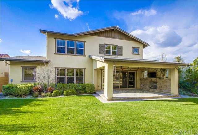 132 Yellow Daisy, Irvine, CA 92618 Photo 35