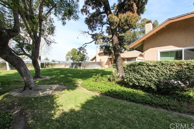 1631 W Cutter Rd, Anaheim, CA 92801 Photo 36