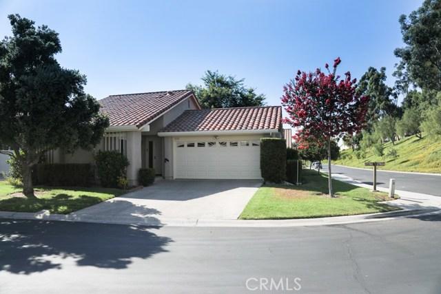 27780 Via Sarasate, Mission Viejo, CA 92692