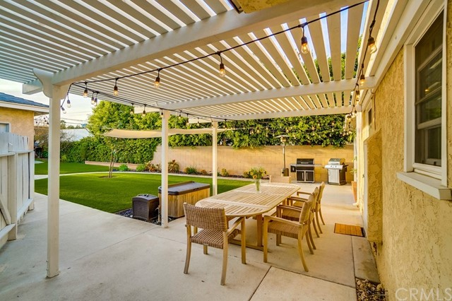 4109 Linden Av, Long Beach, CA 90807 Photo 33