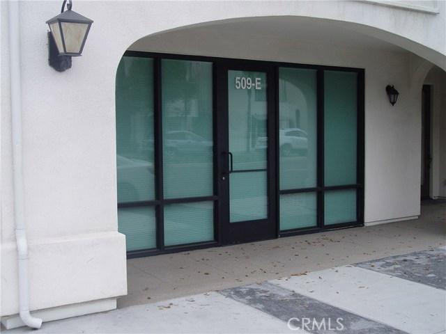 Photo of 509 S Brea Boulevard #15, Brea, CA 92821