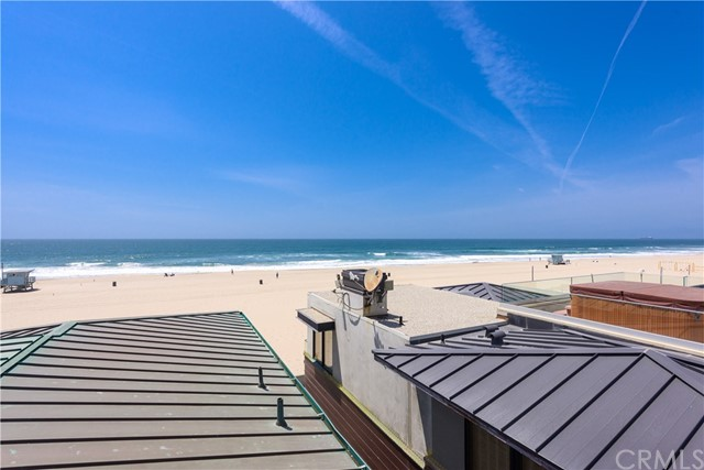 3001 The Strand, Hermosa Beach, CA 90254 photo 31