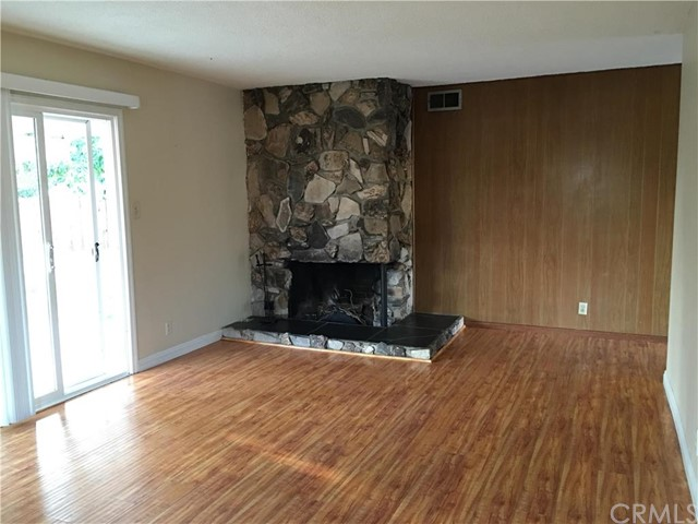 Single Family Home for Rent at 13361 Roxey Dr. Garden Grove, California 92843 United States