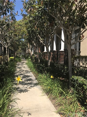 6232 Pacific Pointe Drive Unit 39 Huntington Beach, CA 92648 - MLS #: OC18061149